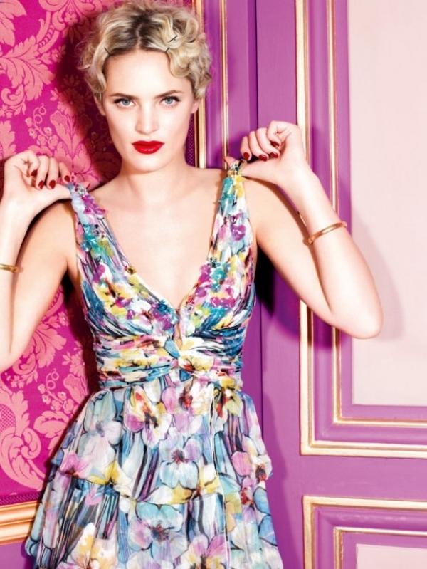 Blugirl Spring/Summer 2020 Lookbook
