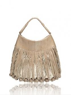Katherine Kwei Handbags