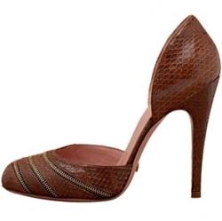 Alexandra Neel Shoes