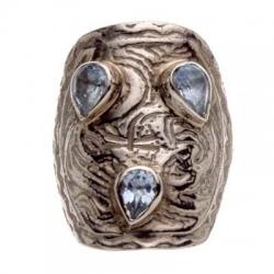 Aurelie Bidermann Jewelry