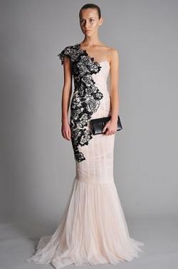 Trendy Dresses for Spring Summer 2020