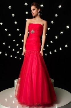 2020 Prom Dresses Trends