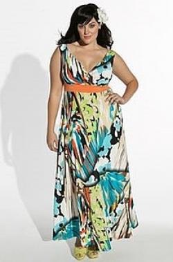 Summer Dresses for Every Body Shape