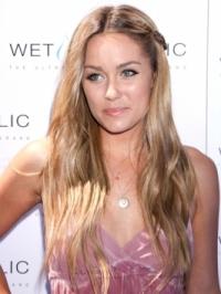 Celebrity Fashion Muses