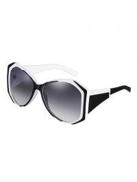 Stella McCartney Spring 2020 Eyewear