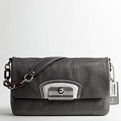 Coach Bags – Kristin Collection