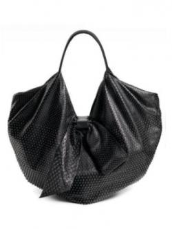 Valentino 360 Hobo Bags