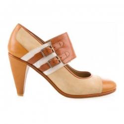 Eley Kishimoto Spring 2020 Shoes