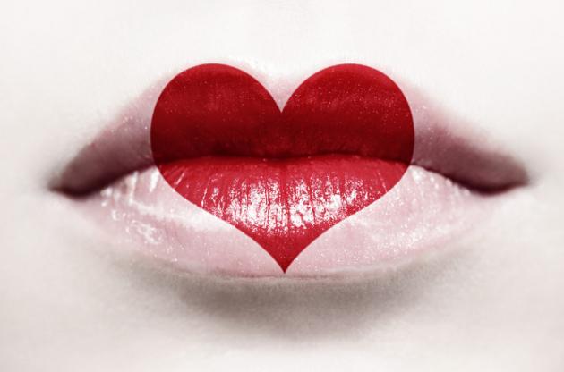 Read My Lips – Nude Lip Color Trend