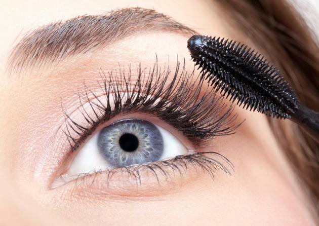 Eye Makeup – Mascara Tips and Tricks