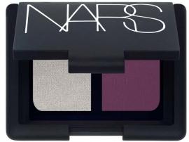 NARS Holiday 2020 Makeup Collection