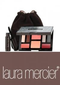 Laura Mercier Holiday 2020 Makeup Collection