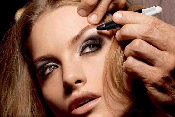 Max Factor Smoky Eye Effect Eyeshadows Fall 2020