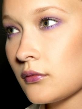 Universally Flattering Makeup Colors