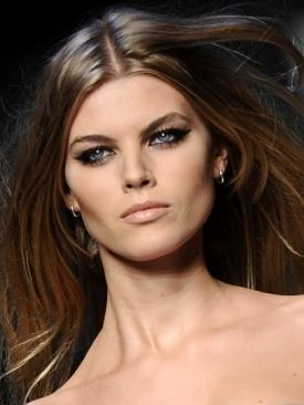 Winter 2020 Makeup Tips