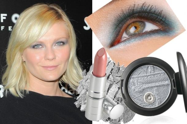 Celebrity First Date Makeup Ideas