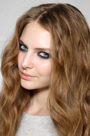 Eye Makeup Ideas for Spring/Summer 2020