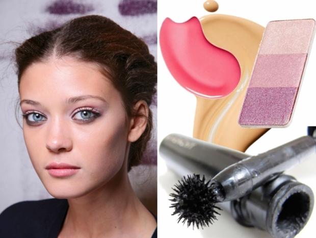 Trendy School Makeup Ideas 2020