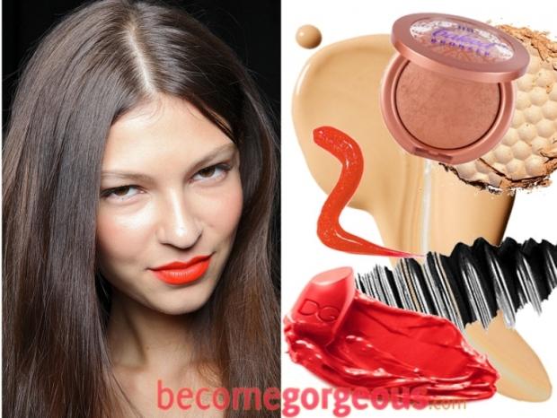 Ultra Seductive Makeup Ideas 2020