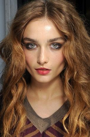 Beauty Tips for On-the-Go Girls