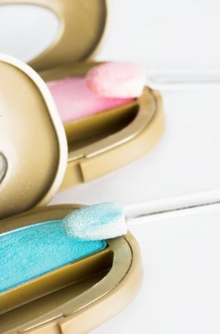 Top Professional Makeup Tips