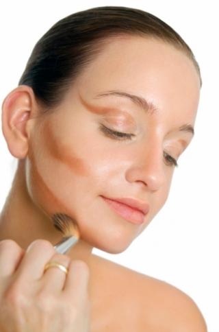 Makeup Mistakes Women Often Make