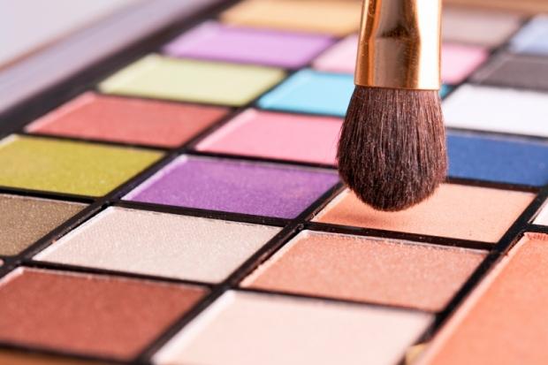 Beauty Insider Eye Makeup Tips
