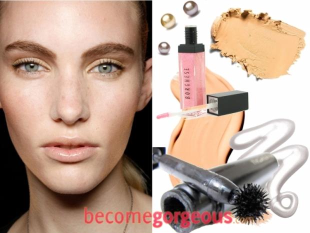 Teen Makeup Ideas for Spring 2020