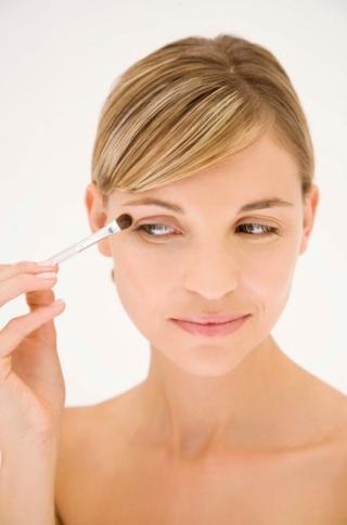 Simple Party Season Makeup Tips