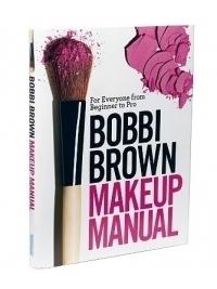 Pro Makeup Tips from Bobbi Brown