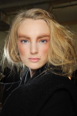 James Kaliardos L'Oreal Makeup Expert Tips