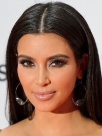 Best Kim Kardashian Makeup Looks for Summer 2020