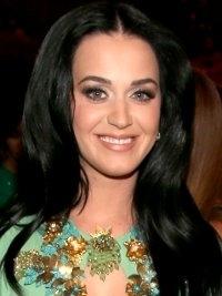 Grammys 2020 Makeup: Best Celebrity Looks