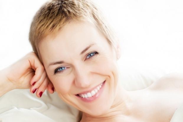 Makeup for Aging Skin: Best Mature Makeup