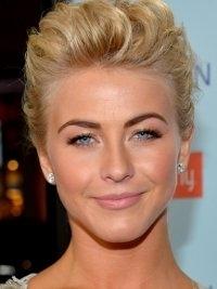 Celebrity Eye Makeup Secrets