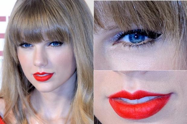 Celebrity Prom Makeup Ideas 2020