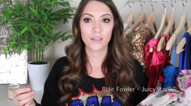 Best YouTube Beauty Gurus 2020