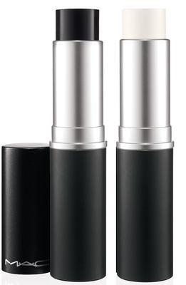 MAC x Rick Baker Halloween 2020 Makeup Collection