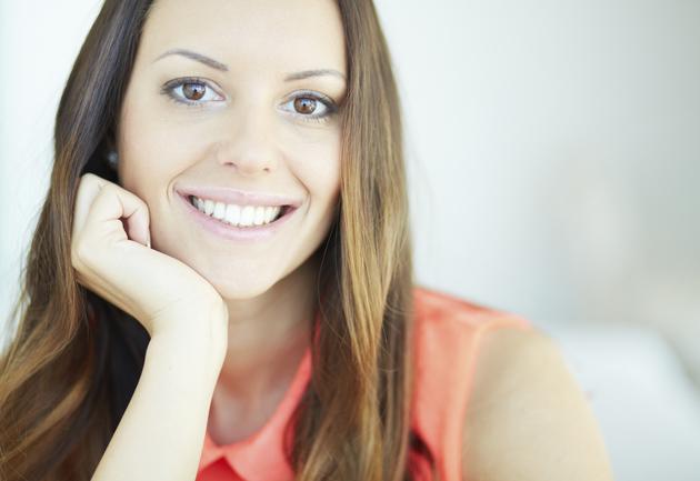 Makeup Tips to Look Awake