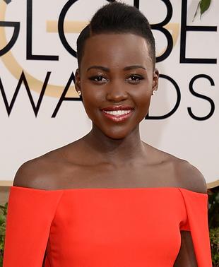 Best Golden Globes 2020 Hair & Makeup Looks