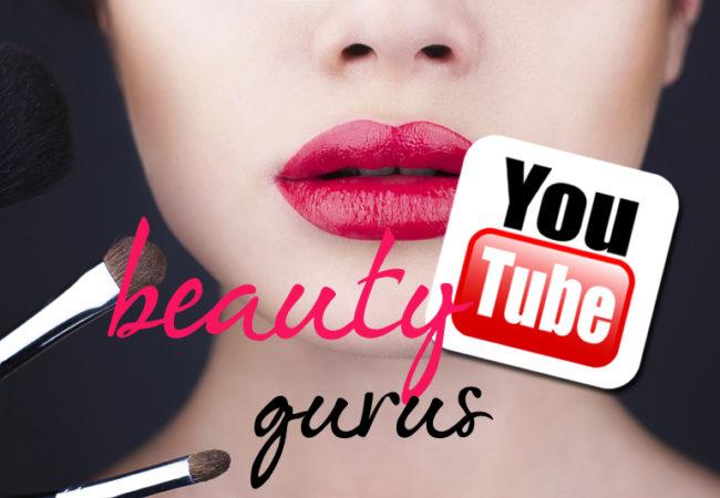 Best YouTube Beauty Gurus