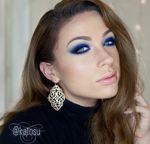 Amazing Instagram Makeup Finds