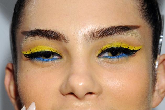 Weirdest Beauty Trends of 2020…So Far!