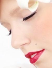 Makeup Dos and Don'ts
