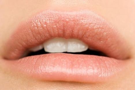 Benefits of Lip Plumper