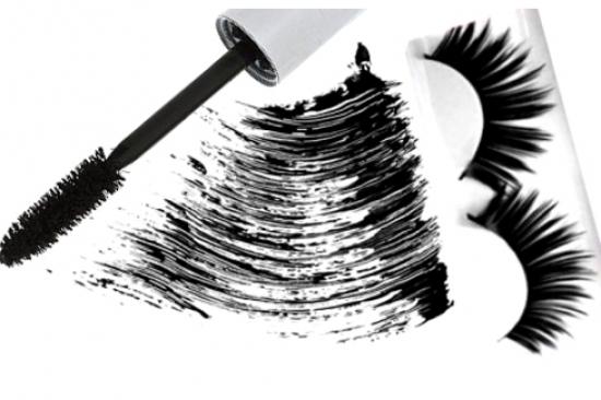 Create Sultry Doe Eyes Makeup