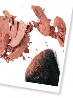 Makeup Secrets Tips and Tricks!