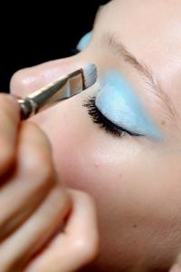 2020 Summer Makeup Ideas