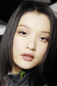 Eye Brightening Makeup Techniques