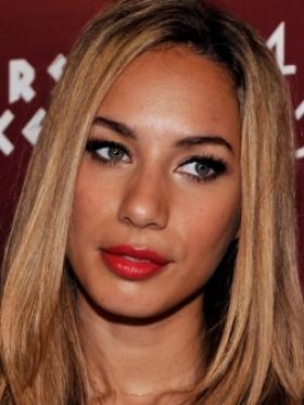 6 Hottest Celebrity Makeup Looks